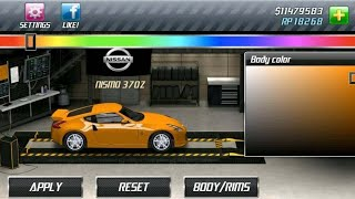 How to download Drag racing without using lucky patcher 1000% REAL