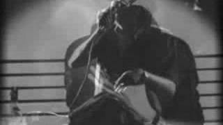 Canzone del Maggio-Fabrizio De Andrè