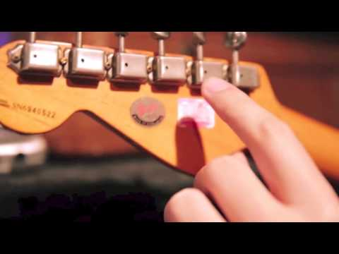 John Mayer - The Time Traveler (2013) Paradise Valley