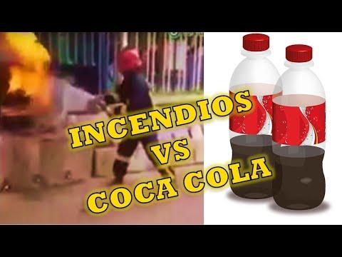 7 Trucos Caseros Con Coca Cola Que Te Facilitarán La Vida 7