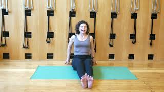 2c30d114dc28b List video Iyengar Yoga Association of Greater New York - Download ...