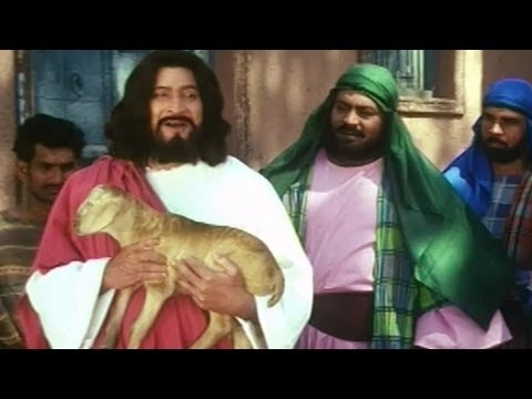 Santhi Sandesam Full Movie Part 4/9 - Krishna, Ramyasri, Suman