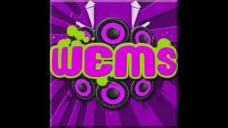 Wems - Kome