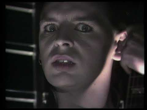 Gary Numan   We Are Glass