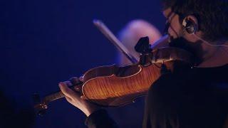 Ludovico Einaudi – Twice (Live A Fip 2015)
