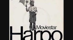 Harpo - Movie Star