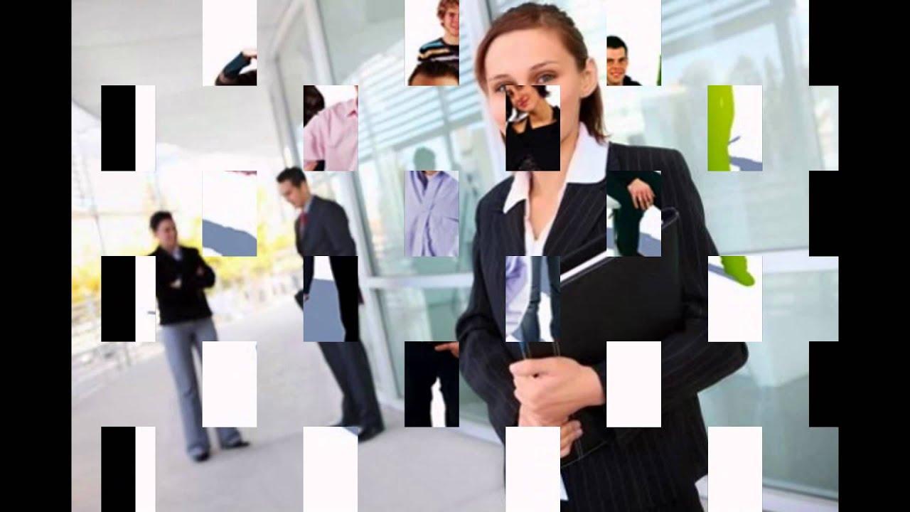 Photo of وظائف بورسعيد – وظائف خالية في بورسعيد – وظائف