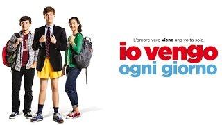 Io vengo ogni giorno - Trailer italiano ufficiale [HD]
