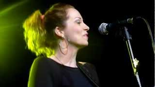 Watch Anneke Van Giersbergen Hey Okay  video