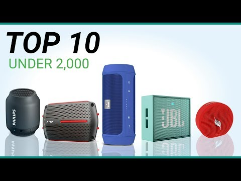 Blitzwolf Bw F4 Best Bluetooth Bluetooth Speaker At 3000 Rupees Worth It