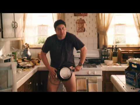Фильм Американский пирог 8: Все в сборе за минуту