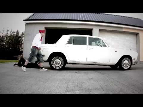 Emigrants- Viskas Bus Gerai (Official Video, 2009)