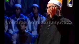 Alif Laam Meem - Offlicial Naat Video - Mohabbat Kya Hai Junaid Jamshed