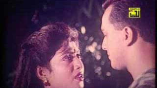 salman shah bangla song