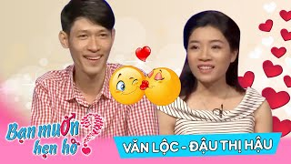 25 years old boy ... pure find girlfriend! | Van Loc - Beans T.Hau | BMHH 122 😂