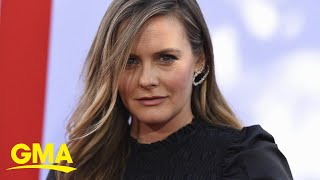 Alicia Silverstone Opens Up About Her Unique Parenting Style