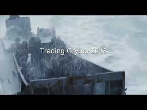 Crytpocurrency Trading in 2018! - Crypto Memes