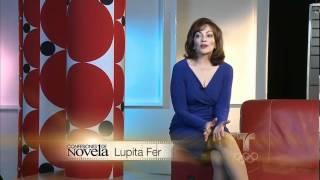 Confesiones de Novelas | Embarazos y abortos | TVTelemundo