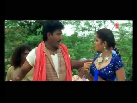 Love Marriage Kal (Full Bhojpuri Video Song) Dharti Putra
