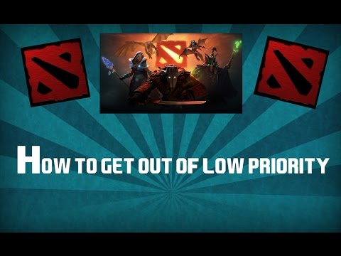 cannot queue for matchmaking at this time dota 2 2017