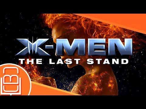 Death of the X-Men Film Franchise & More - CBC