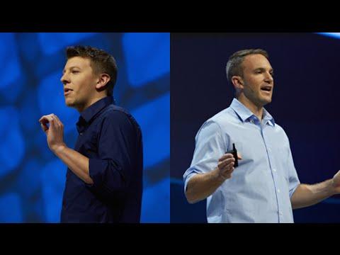 Twitter Flight - Building Better Apps with Crashlytics - Brian Swift and Jason St. Pierre