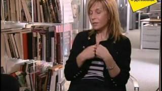 Истории в Деталях - Алёна Долецкая (часть 2 из 2 )