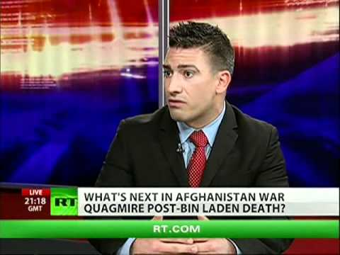 Afghan withdrawal to start this summer?