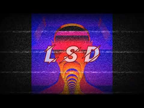 Dr. Ugs - LSD