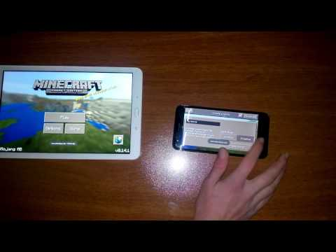 How to play multiplayer on minecraft pe?No internet