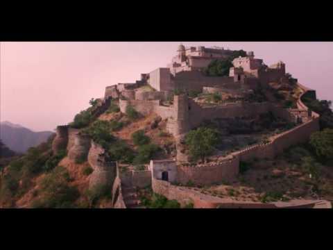 Jaipur Tourism Love