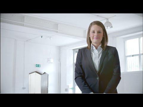 Career Progression At Aldi – Laura Domone