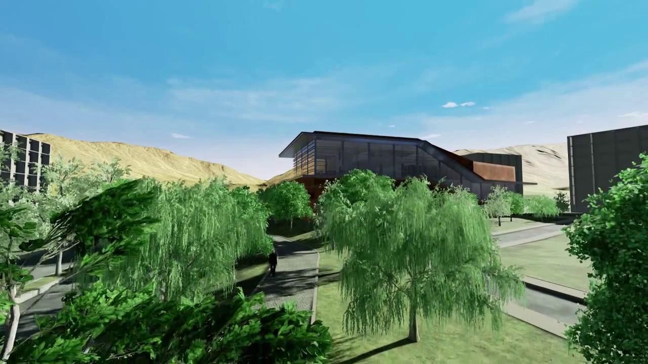 logiciel bim de conception architecturale 3d edificius 17 youtube. Black Bedroom Furniture Sets. Home Design Ideas