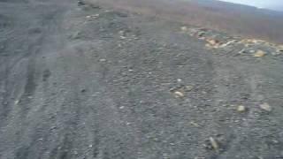 Coal Hill Ride Around