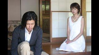 映画「yoriko-寄子-」