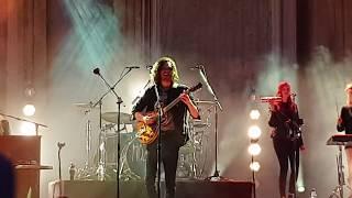 Hozier - No Plan, live 2019 Stockholm Gröna Lund