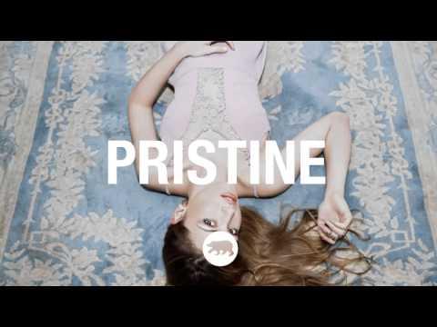 Alina Baraz - Drift (khadisma remix)