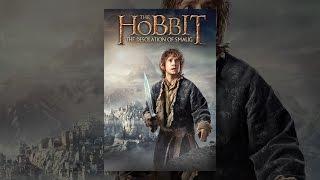 The Hobbit: The Desolation of Smaug thumbnail