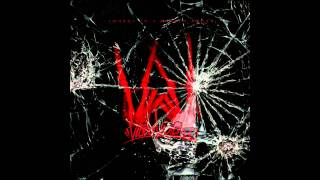 Video Violence - Mood Swing