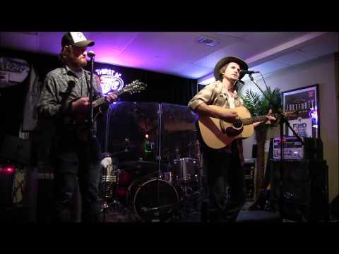 Dan Martin w/ Cody Woody - Life of Life