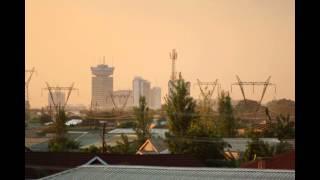 Лусака (Замбия) (HD слайд шоу)! / Lusaka ( Zambia) (HD slide show)!(Луса́ка (англ. Lusaka) — столица Замбии , её политический, индустриальный и культурный центр. Население —..., 2015-08-22T09:35:18.000Z)
