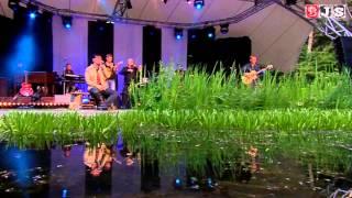 3JS - Watermensen  (Wat Een Avond! Live In Caprera)