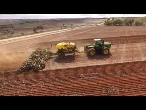 2016 Seeding Australia Plant 16