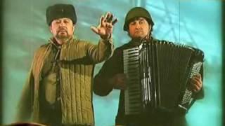Василий Теркин - Переправа. Часть 4