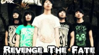 Download lagu Revenge the fate Damascus wmv MP3