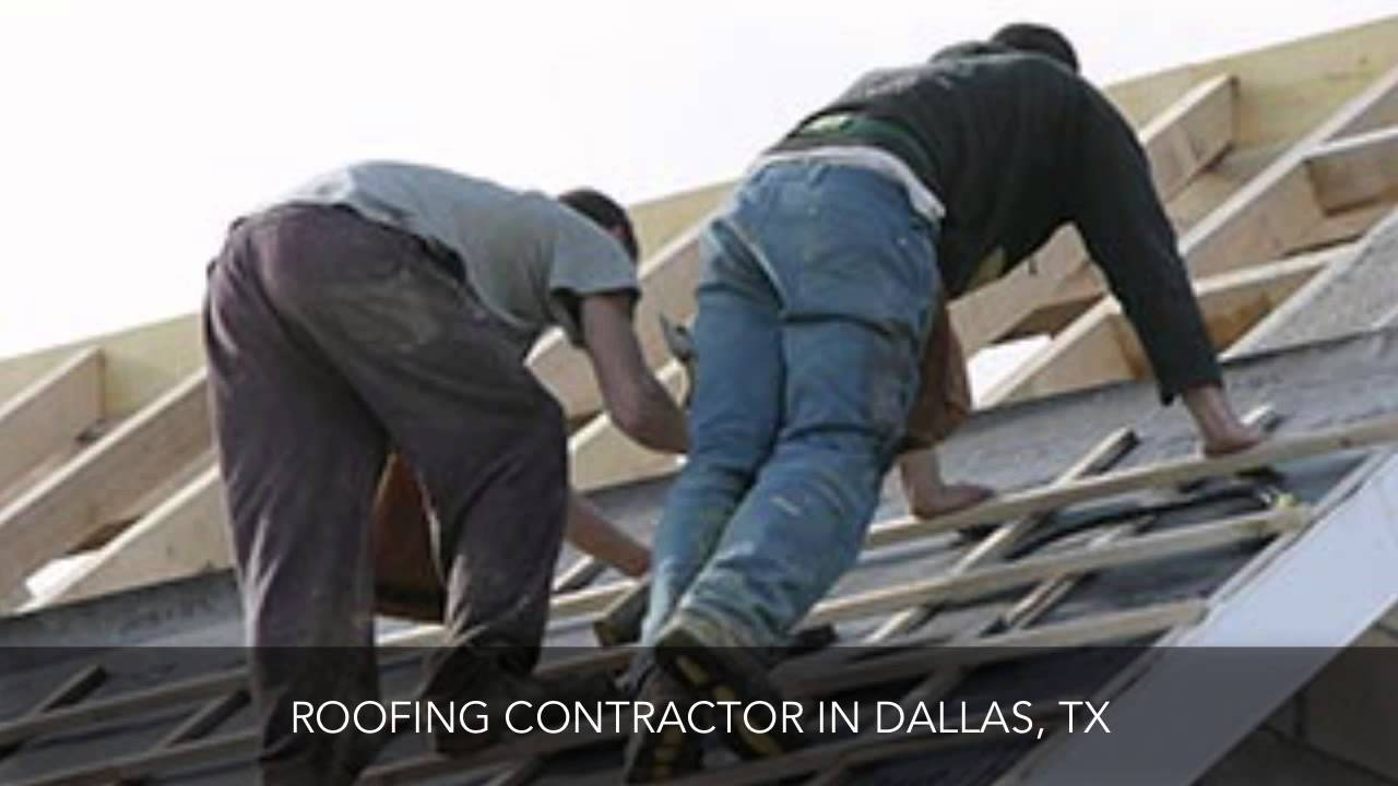 Roofing Contractor Dallas TX Texas VIP Custom Renovations U0026 Roofing
