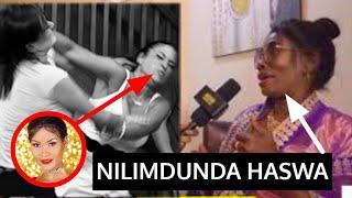 Mama Diamond Aeleza Jinsi Alivo Mfanya Hamissa Mobeto