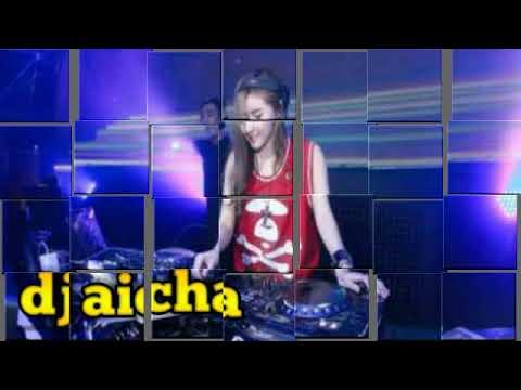 Trio Party New By Dj Aicha