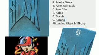 Download Mp3 Slank - Album Suit Suit He..he...  Gadis Sexsi
