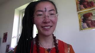 为世界瑜伽日预热,大师揭示身体对不同人的意义